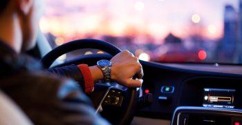 Rent a car Pitesti – Servicii profesionale de inchiriere auto -- Teo Tur - Inchirieri auto Pitesti- blog 2