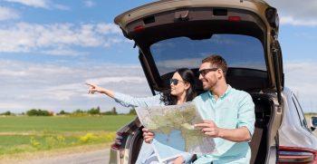 Rent a car Pitesti – Servicii profesionale de inchiriere auto -- Teo Tur - Inchirieri auto Pitesti- blog 3