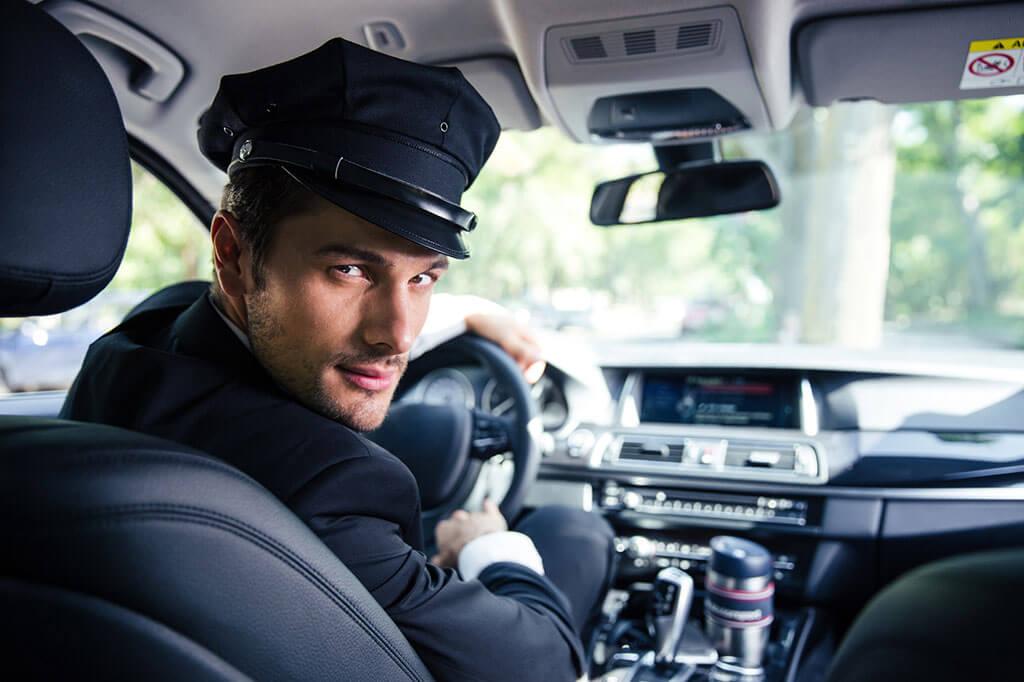 Inchirieri auto Pitesti - Rent a car Pitesti – Servicii profesionale de inchiriere auto